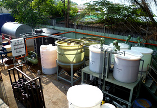 Image_WasteWater1