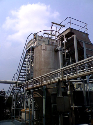 Image_WasteWater3
